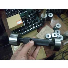 光滑塞规世通仪器专业仪器检测计量校准
