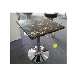 专业定制人造大理石餐桌C1-1143