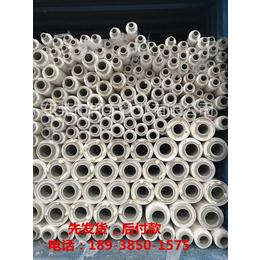 广西32乘50ppr保温热水管厂家柯宇不弯曲不变形抗老化