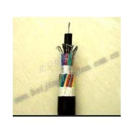 供应YJV电力电缆 橡套电缆 北京电缆