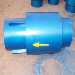压力型补偿器--金属补偿器-直埋式波纹补偿器