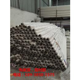 中山32乘50ppr保温热水管厂家柯宇不弯曲不变形抗老化