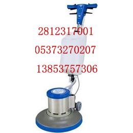 供应安源AY522多功能刷地机 洗地机 打蜡机 洗地毯机