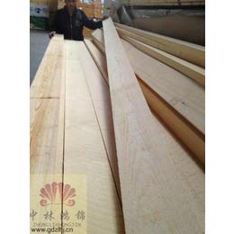 智利松|智利松加工|中林鸿锦木业