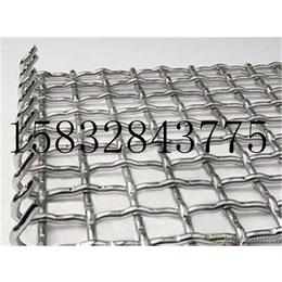 耐腐蝕不銹鋼篩網縮略圖
