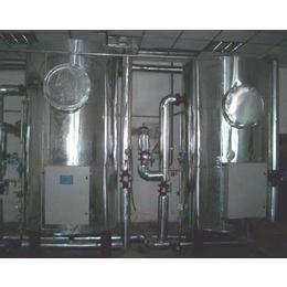 二手锅炉回收电子厂设备回收模具厂设备回收机床注塑机回收