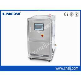 无锡冠亚-10度-200度高低温一体机实验室使用全国保修