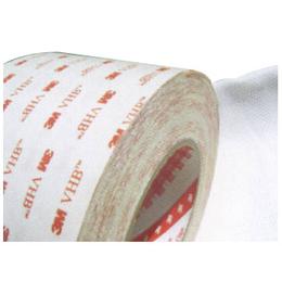 3M4914-25泡棉胶带