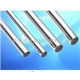 抗腐蚀7075硬质铝棒是什么状态
