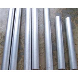 供应美铝7075-T6精密铝合金棒