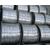 国标1060优质纯铝线现货供应缩略图3