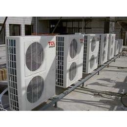 上海康桥空调回收公司浦东大型中央空调回收闵行区周边空调回收