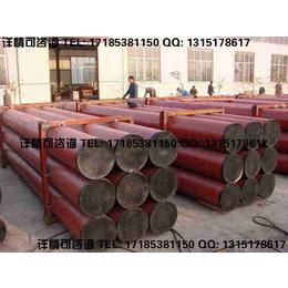 火电行业固体颗粒输送用陶瓷复合管管件
