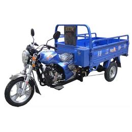 供应钱江三轮车 QJ200ZH-C 正三轮摩托车报价