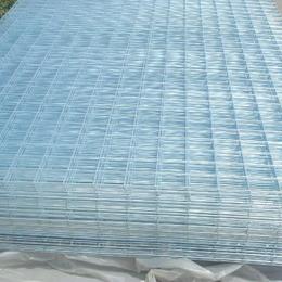 深能丝网电焊网片 电焊网片批发销售