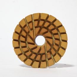 地板翻新片水磨片各种石材地板抛光片翻新磨片软磨片厂家批发