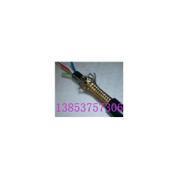 MHYV矿用通信电缆 煤矿用聚乙烯绝缘聚氯乙烯护套通信电缆