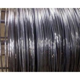 6106铆钉铝线 铝合金螺丝线