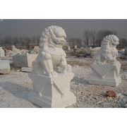 曲阳县万象石材雕刻厂