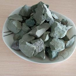 JT复合精炼渣山东钢厂用辅料