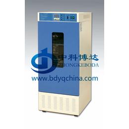 北京MJ-70小型霉菌培养箱价格