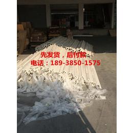 九江32乘60ppr发泡保温管厂家柯宇无需定金自主生产缩略图
