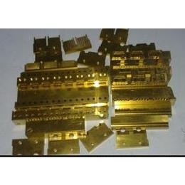 供应模具镀钛冲头镀钛浙江模具镀钛。宁波镀钛