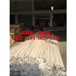 南昌32乘60ppr发泡保温管厂家柯宇无需定金自主生产