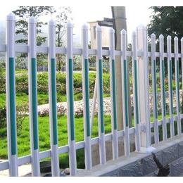 pvc环保护栏|pvc环保护栏图片|丽景环卫