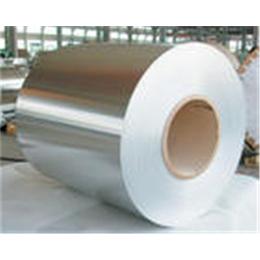 5083防潮铝带 5086耐腐蚀铝带