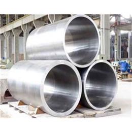 2014大直径铝管规格及性能
