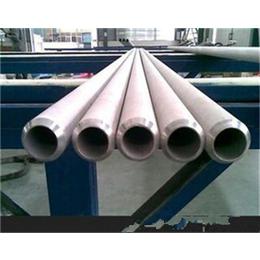 国标2024耐高温铝管材质