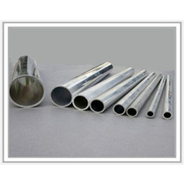 国产1060挤压铝管品质优