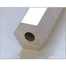 6060六角铝管技术标准