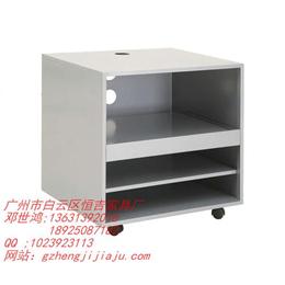 杭州办公家具订做|恒吉家具厂|开放式柜台办公家具订做