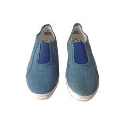 河南 质量贼好的 松紧鞋 生产厂家