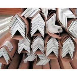 广州6060铝合金角铝代理商