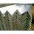 河南6063环保角铝多少钱缩略图2