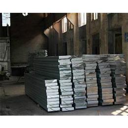 江西6082环保铝排热销