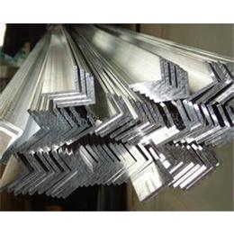 河南6063环保角铝多少钱