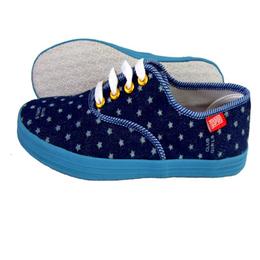 供应款式多样的休闲鞋 防滑 耐磨 吸汗 防臭 生产厂家
