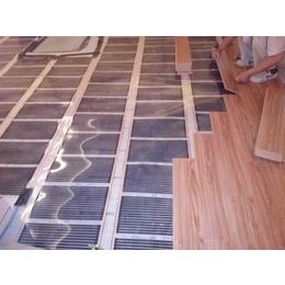电热膜厂家  电热膜工厂  重庆电热膜电地暖安装