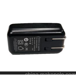 5W折叠式 <em>手机充电器</em> <em>USB</em><em>接口</em> 3C CCC认证