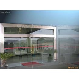 越秀区诗书维修|维修自动玻璃门|安装感应玻璃门(多图)
