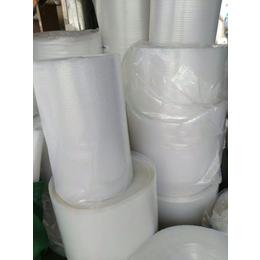 南宁厂家直销各种规格现货气泡膜气泡膜量大从优