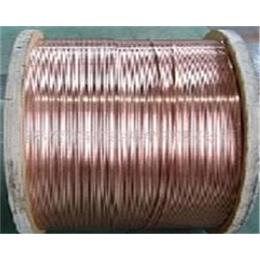 线径0.01-1.5mm漆包铝线  电机用漆包铝线
