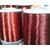 优质6063漆包铝线 马达专用漆包铝线缩略图2