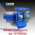 专业生产品质优良价格实惠的手推式切桩机缩略图3