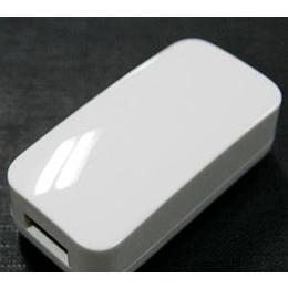 三星<em>手机充电器</em> 5V1A折叠式 USB<em>接口</em> 3C CCC认证