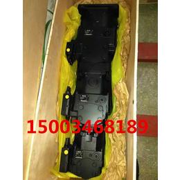 供应力士乐A11VL0190+A11VL0130+060